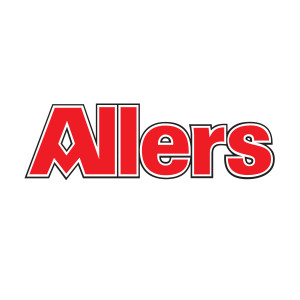 allers