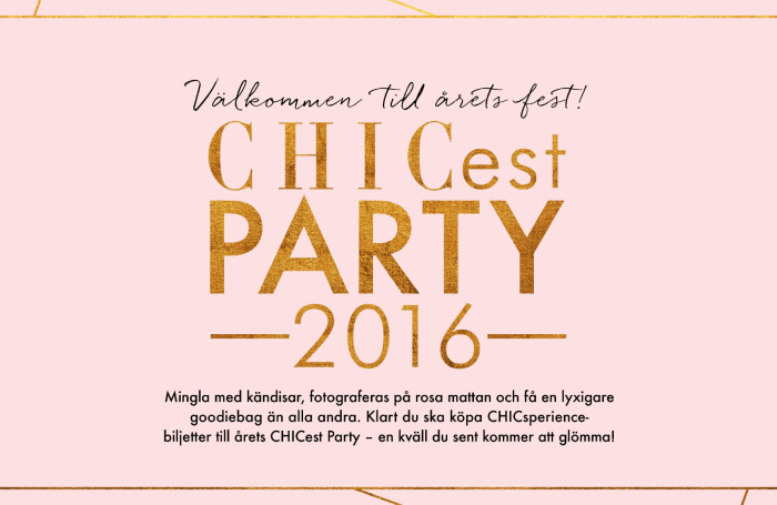 chicsest_party